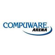 Compuware_Arena_logo