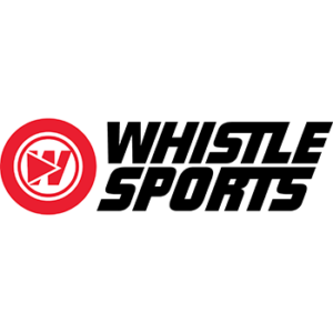 Whistle_Sports_logo