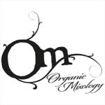 Om Organic Mixology