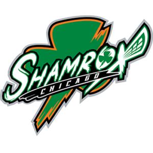 Chicago Shamrox