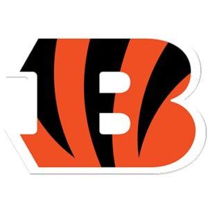 NFL, Cincinnati Bengals
