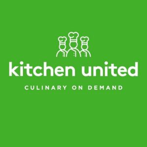 Kitchen United