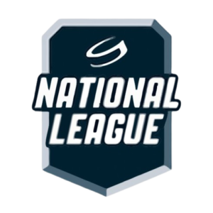 National League Hockey (confidential)