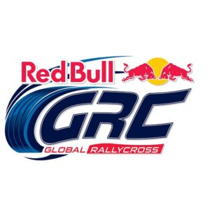 Red Bull Global Rallycross