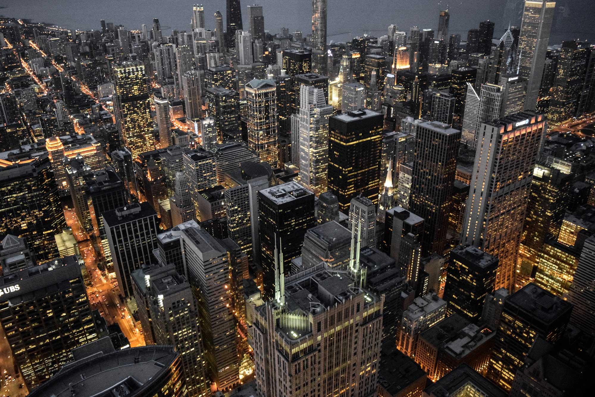 Chicago Tribune Op-Ed: Por qué Pilsen debe ser designado un 'santuario cultural'