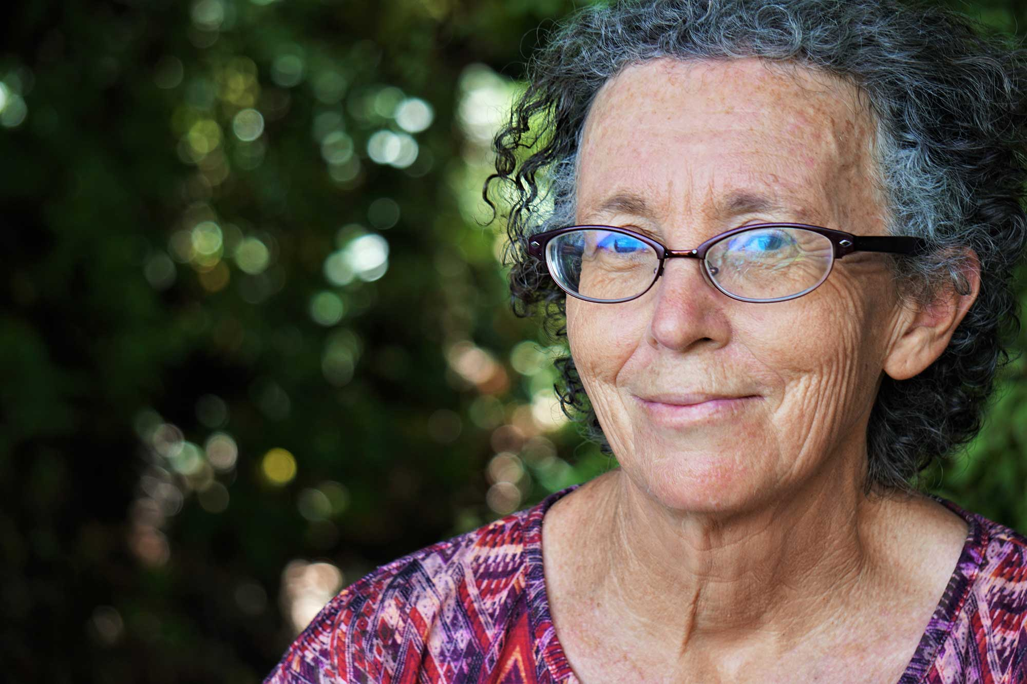 Una anciana obtiene $100,000 de lesiones no quirúrgicas en accidentes automovilísticos