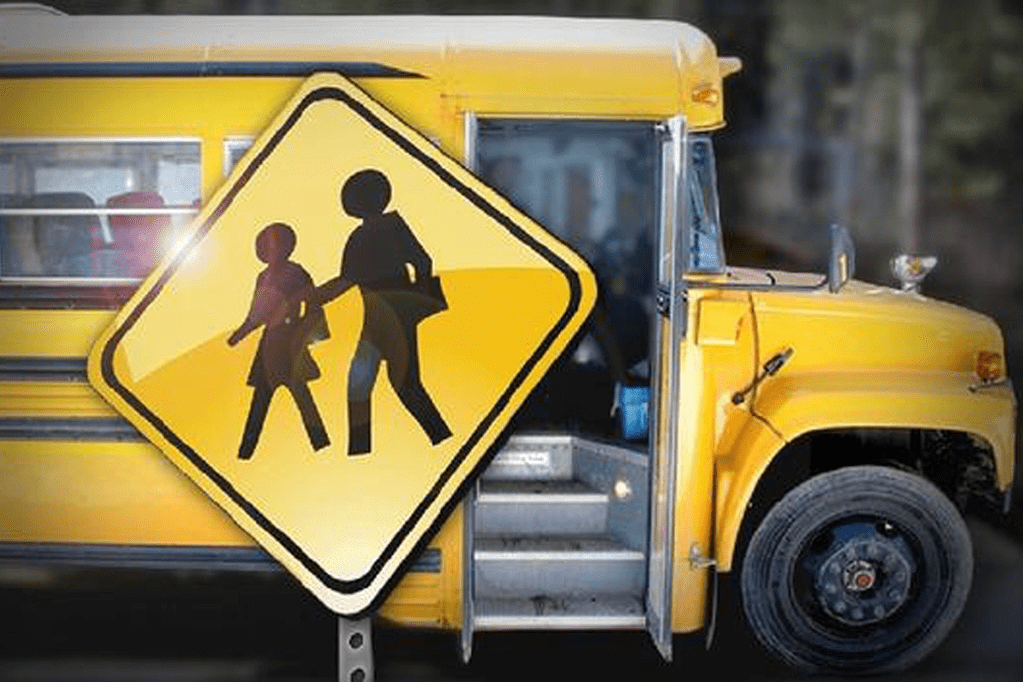 Edward J. Santiago and Arturo Jauregui of the Pilsen Law Center secured the policy limits of $3,000,000.00 from the owner and operator of a private school bus that severely injured one of their clients.