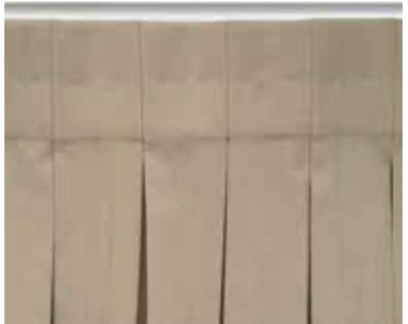 plitz invertido o sistema de pastelones plano
