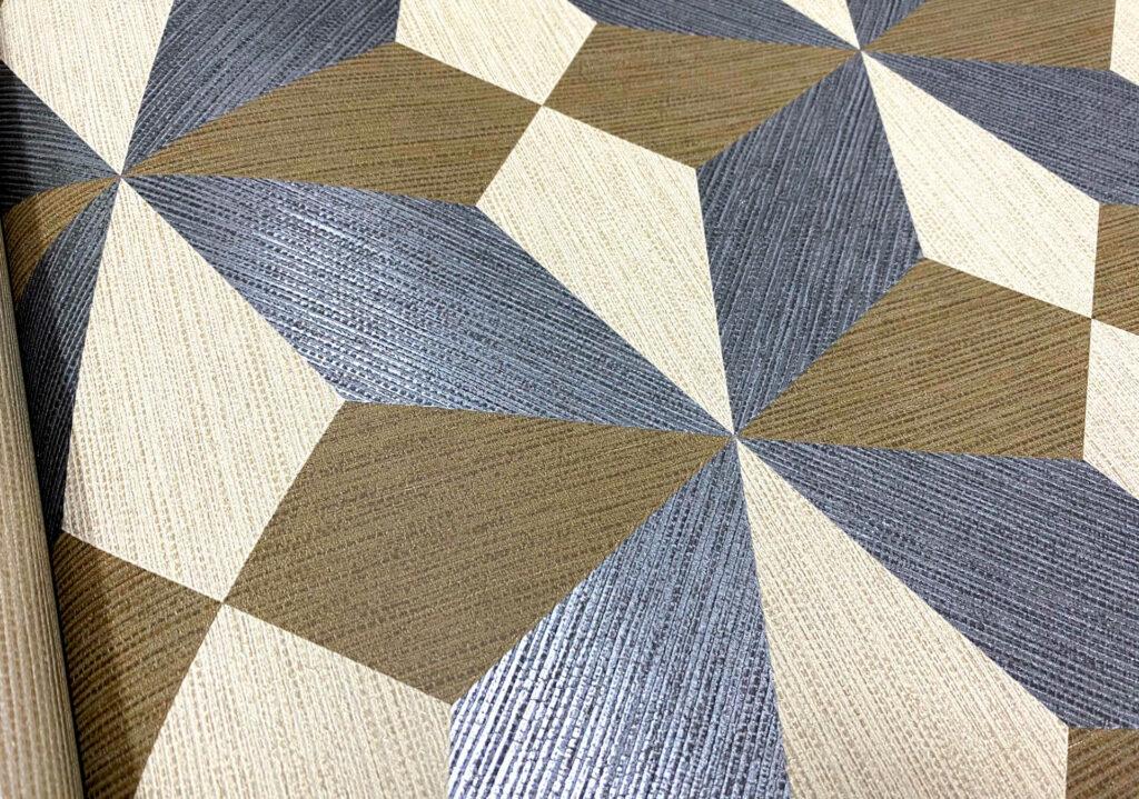 Tienda de papel tapiz