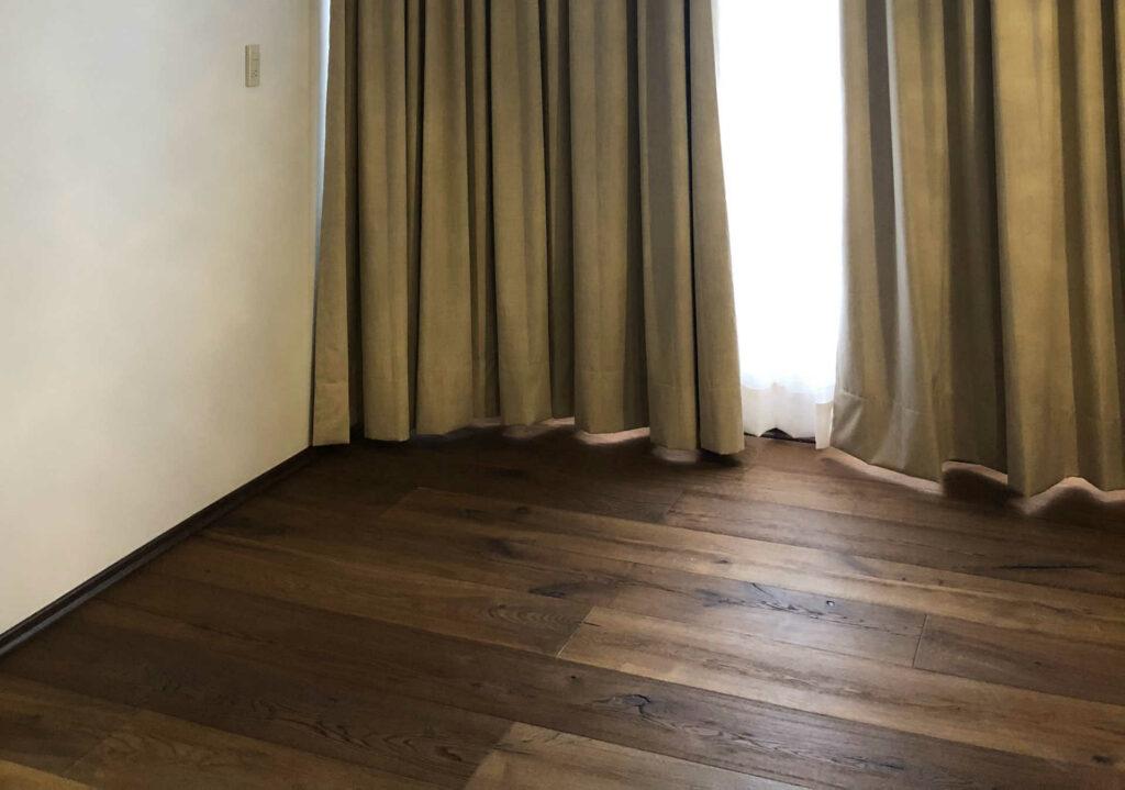 laminados vinilicos y maderas