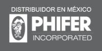 Certificación phifer