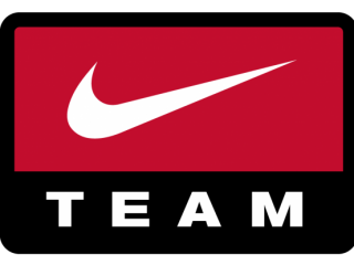 https://secureservercdn.net/198.71.233.47/cje.62a.myftpupload.com/wp-content/uploads/2019/08/Nike-Team-320x240.png