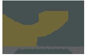 Silent Partner Limousine Logo