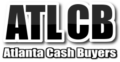 AtlantaCashBuyers.com