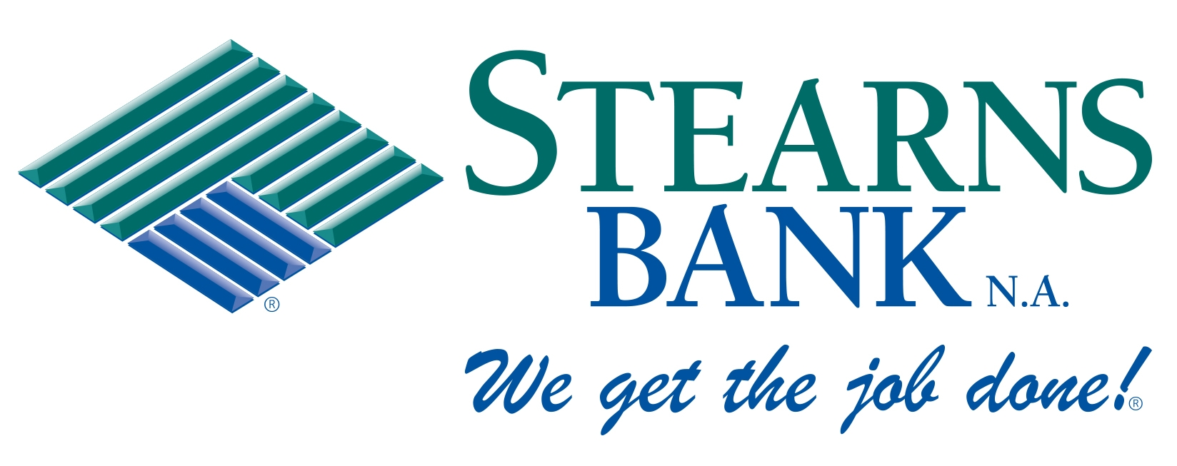 StearnsBank-white