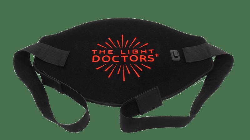 LightDoctors_Backpad_1