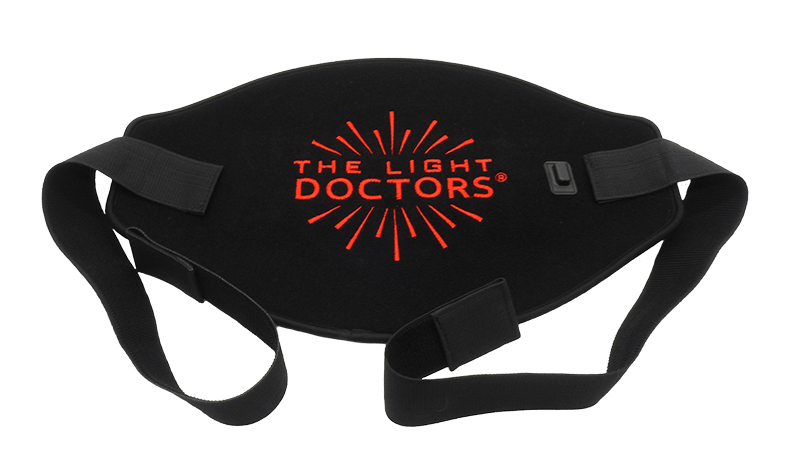 LightDoctors_Backpad_1