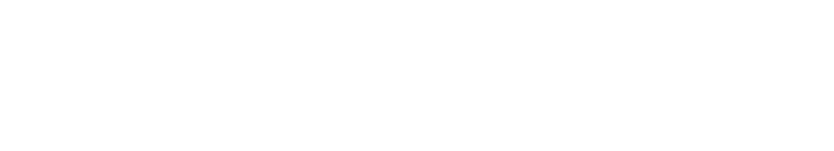 Lumos Logo_W