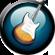 Custom Built Guitars by the Guitar Doctor