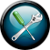 Expert Instrument Repairs