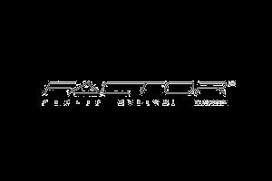 Kubicki Factor Bass