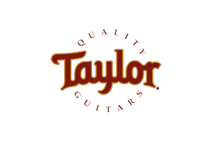 Authorized repairs for Taylor Guitars