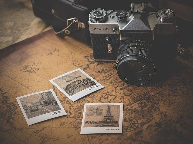 Best Travel Tips that you Shouldn't Ignore