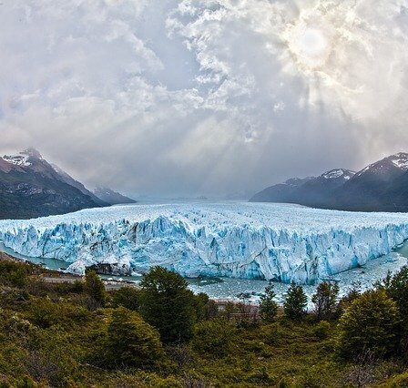 Best Places To Visit In Argentina