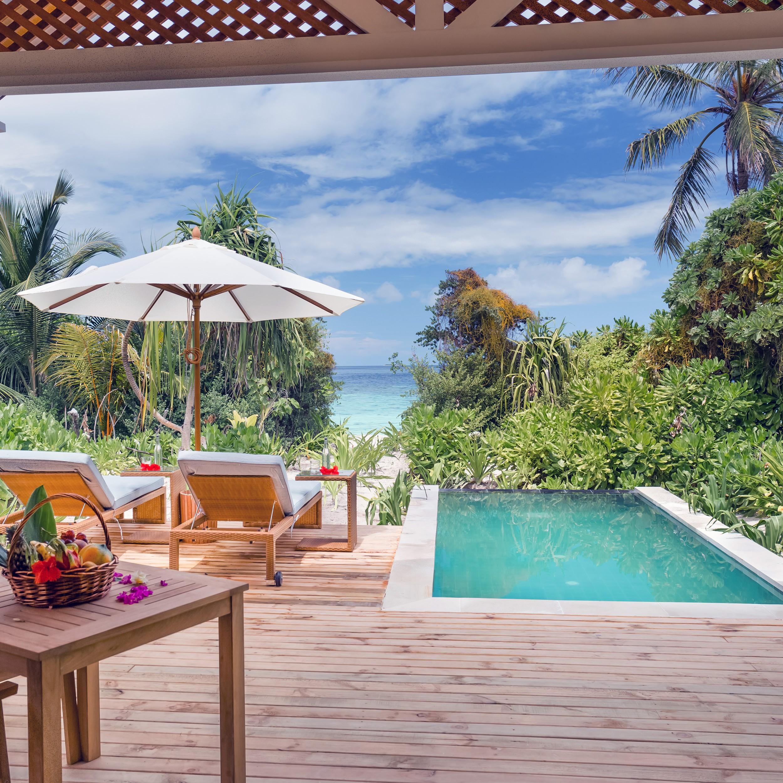 Beach Villa with Pool (9) (1)
