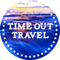 TIME OUT TRAVEL