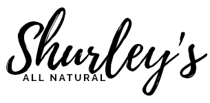 Shurley's