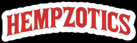 HEMPZOTICS