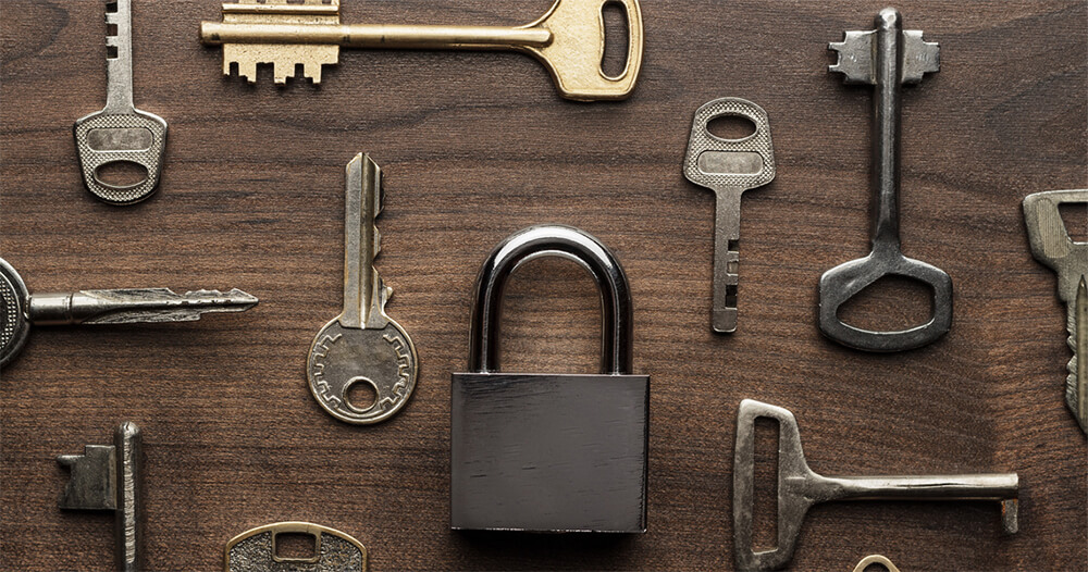 Home Locksmith San Jose