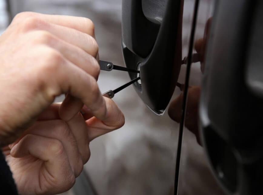 San Jose CA Auto Repair