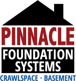 pinnacle foundation systems