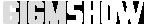 GIGM Logo