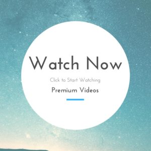 watch-now