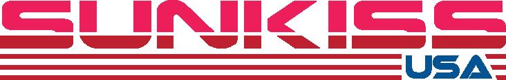 Logo Sunkiss USA Infrared technologies