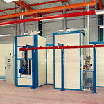 Are you looking for an innovative and efficient drying solution ?