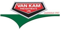 Vancouver electrical contractor at VanKam