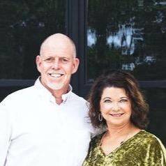Robert and Lisa Bowling
