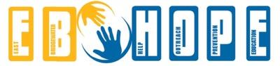 EBHopes_Originial_Logo
