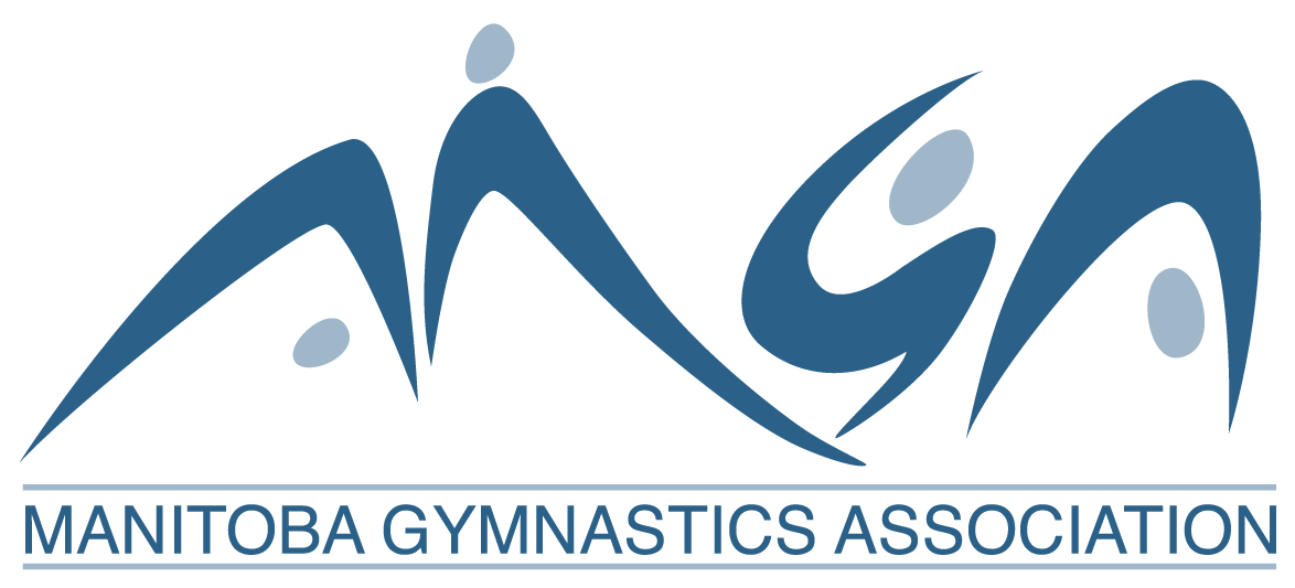 Manitoba Gymnastics Association