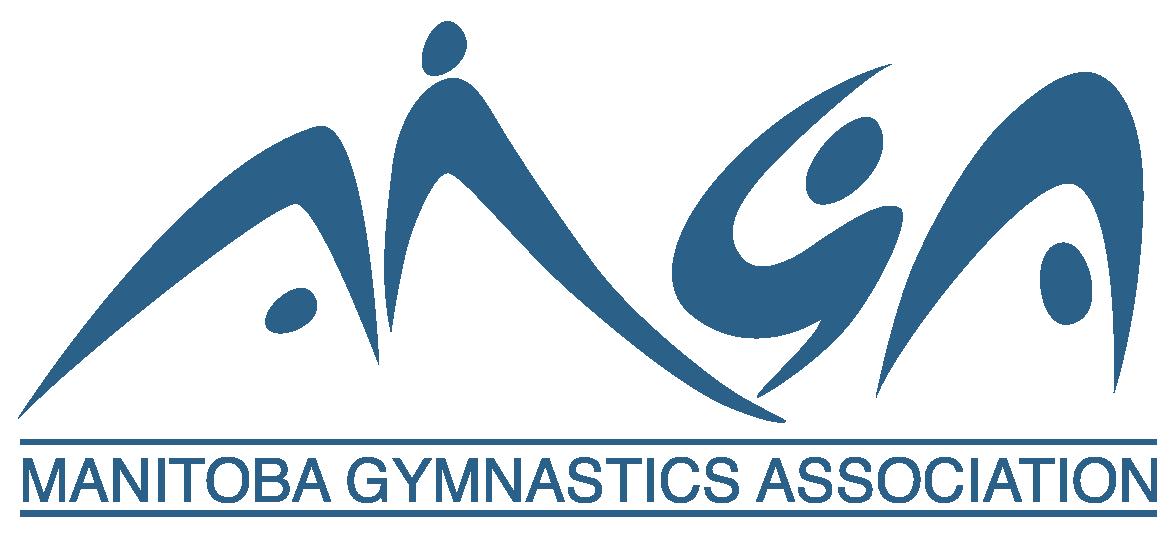 Manitoba Gymnastics Association
