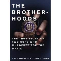 """Excerpts from """"The Brotherhoods"""""""
