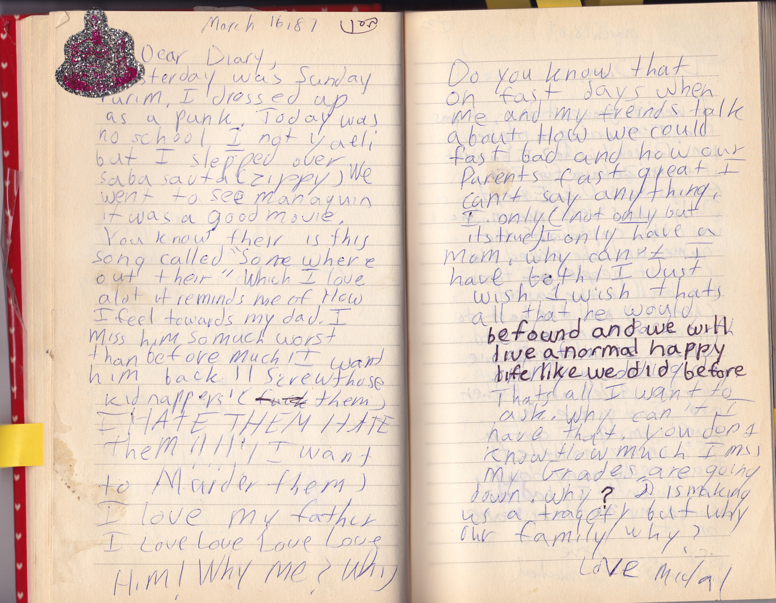 Diary-Part2 1987_0002