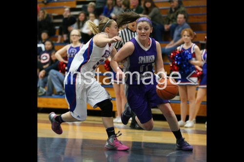130215_Spanish Springs_instaimage_Girls Basketball_Drive