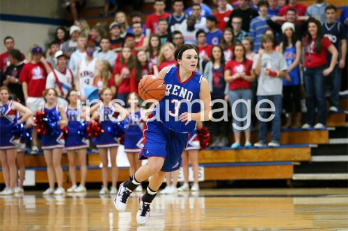 130216_Reno_instaimage_Girls Basketball_Gigi
