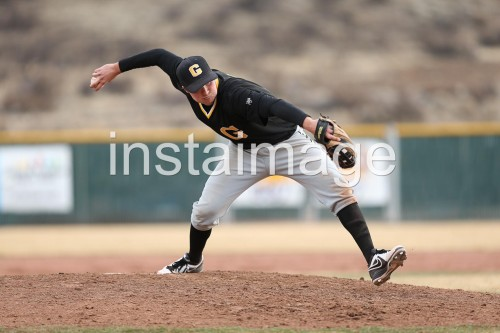 130302_Galena_instaimage_Baseball_Sidearm Pitcher