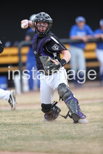 130302_Spanish Springs_instaimage_Baseball_Catcher Throw